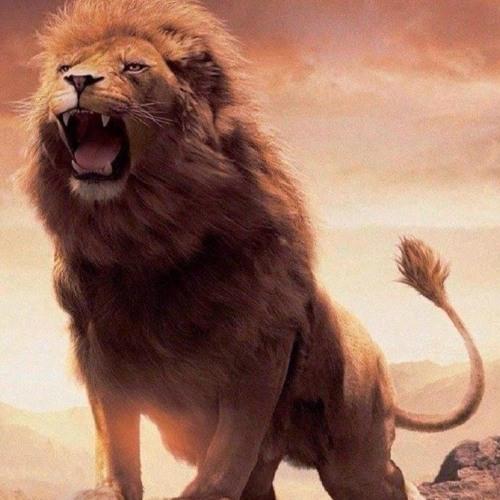 ٌترنيمة يحاربوننا ولا يقدرون علينا شعب الرب أسد