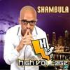 Shambula Feat King E Qgom Mp3