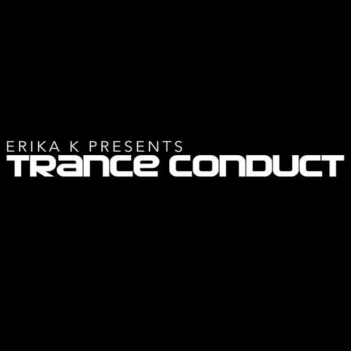 Trance Conduct 008