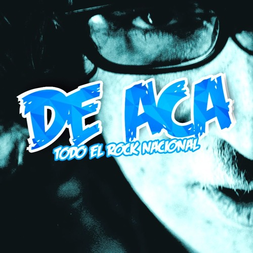 De Aca (demo) - www.facebook.com/pgaaudio