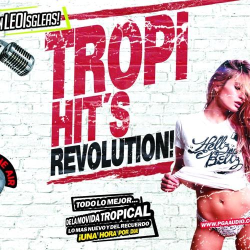 Tropi Hits (demo) - www.facebook.com/pgaaudio