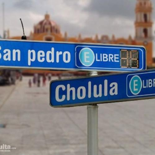 Se retracta José Juan y niega que Autotraffic opere parquímetros en San Pedro