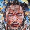 Poetic Justice (Desouza||Odesza||Kendrick)- Desouza