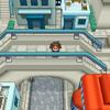 Lacunosa Town (GBC 8-bit)