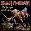 Iron Maiden - The Trooper (Whyel Remix)