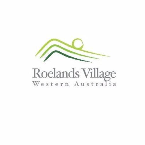 Woolkabunning Kiaka Inc Roelands Village