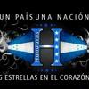 MIX DE PUNTA CATRACHA 504 BY DJWILMER EL MASTER