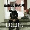 luluh (cover) - khai bahar