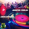 Jennifer Marley - Crowd Of People (Original Mix) ~> OUT NOW