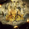 Detox Remix- Danny D'Leon(Ft. Jay Kalyl, Obed El Arquitecto & Dixon Carreras)