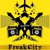Freak City - Lari Pagi (New Version)