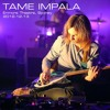 Tame Impala - 2012-12-14 - It Is Not Meant To Be mp3