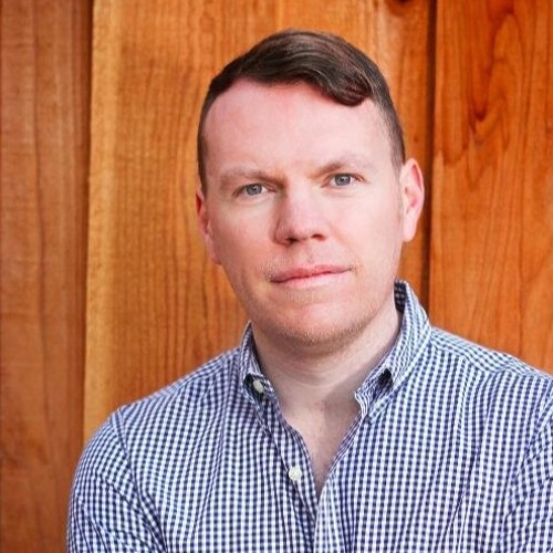 Analyzing The Smart Home Landscape With Nate Williams of August