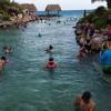 Waters of March / Aguas de Marco (Tom Jobim and Elis Regina Cover)