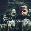 Yung D.i. X Dean Savage - Pharmarcy Prod BeatManBam
