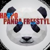Desiigner - Panda (Audio) mp3