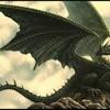 Puff The Magic Dragon 3 Gretsch Guitar's