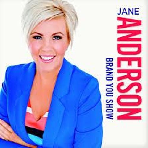 Jane Anderson Interviews Patrick Hollingworth