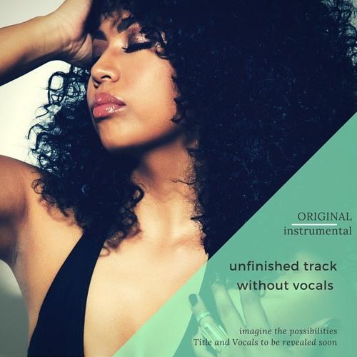 One Dream (instrumental)
