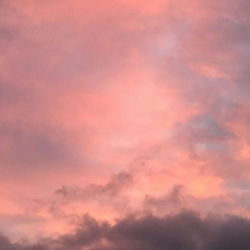 Kid Cudi - Goodbye (Prod. by WZRD)