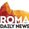 Giornale Radio - Giornale Radio del Mattino 24-06-2016