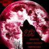 New Noise(Best Producer In The World)-MOON 23 (CHAPTER 2): NEW NOISE REVENGE