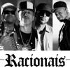 Racionais Mc's - Artigo 157 (Remix Oficial)