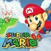 Ending Demo - Super Mario 64