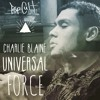Universal Force - T-Star feat. Charlie Blaine (Original Mix)FREE DOWNLOAD