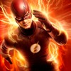 "The Flash Season 3: ""Flash Point"" Main Theme - FanMadeSoundtrack"