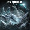 EX NIHILO - Non Plus Ultra