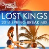 Lost Kings Present: Spring Break 2016