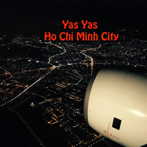 online dating ho chi minh city Ho chi minh city, vietnam – basic review the first time i went to ho chi minh city, vietnam i was blown away by it i'd been travelling all over the world for many years and many south east.