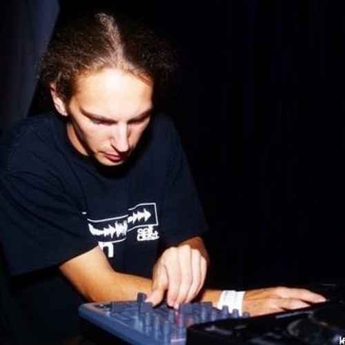 Thematics Radio - Hungarian Electronic Music Special