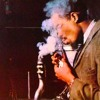 Ode To Eric Dolphy