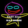 URUSI × N.A.O. - Baby Alien [FREE DOWNLOAD]【Electro Pop ver】