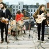 I´ve Got a Feeling (cover Beatles)