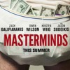 Download Masterminds 2016 Full Movie
