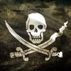 Lil Jon Ft. Petey Pablo Jadakiss Roy Jones Jr. - Put Yo Hood Up (Krump Pirates Remix)