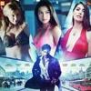 Mile Ho Tum - Fever - Tony Kakkar