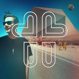 Sam Feldt - Heartfeldt Radio #24