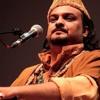 Tibute to Amjad Sabri (Naat) By Syed Usama