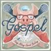 Gospel - Chciałbym być