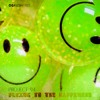 Project 94 - Flying To The Happiness (Original Mix) EXCLUSIVE FREE DOWNLOAD
