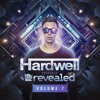 Hardwell - Revealed vol. 7 (Full Continuous DJ Mix)