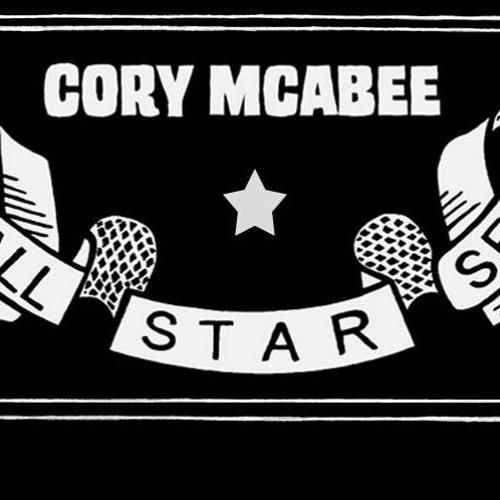 KultuRadar: Filmemacher und Sänger Cory McAbee