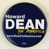 """""""Sirkuset"""" fra episode 43: The Dean Scream og presidentkandidater som får gå i fred"""