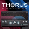 Thorus - Overview video track by Dan Worrall (no voice over)