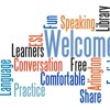 English Conversation   Learn English Speaking English Subtitles Lesson 01