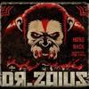 Dr. Zaius - Españoles Idiotas